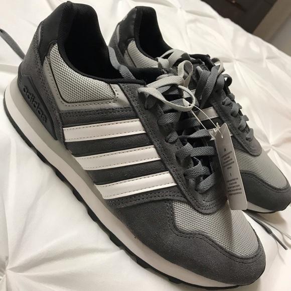free shipping 03ca7 8eef3 Men s Adidas Sneakers